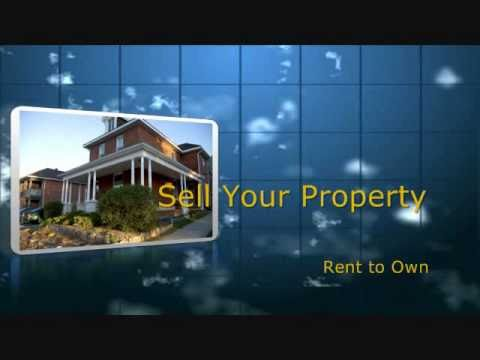 Rent to Own Homes Prince Georges-Rent Option to Buy