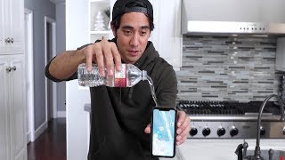 Zach King Magic Vines New Collection - Best Magic Tricks Ever