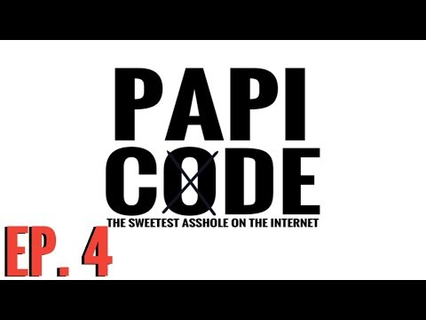 Is Johnna Coming On The Podcast? - Papi Code