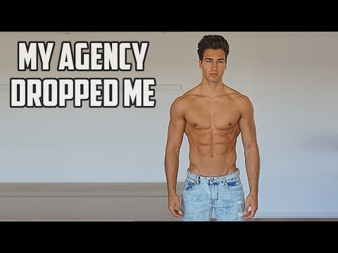 My Modeling Agency Dropped Me - The Next Episode (Ep. 45)