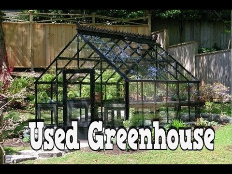 Used Greenhouse, Garden Greenhouse, Pvc Greenhouse, Greenhouse Window Opener, Buy Greenhouse