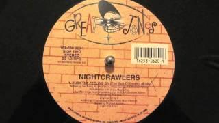 Download Nightcrawlers - Push The Feeling On (The Dub of Doom) Video