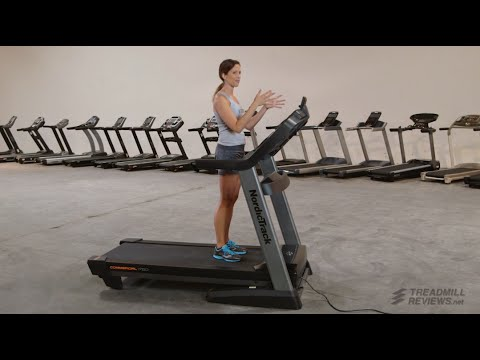 Top 10 Ways to Avoid Injury While Running on a Treadmill