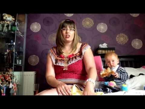 BARGAIN PUMPKIN PATCH SALE HAUL | HUGE SAVINGS | BABY BOY AND GIRL'S CLOTHING 👶🏼👩🏼🛍