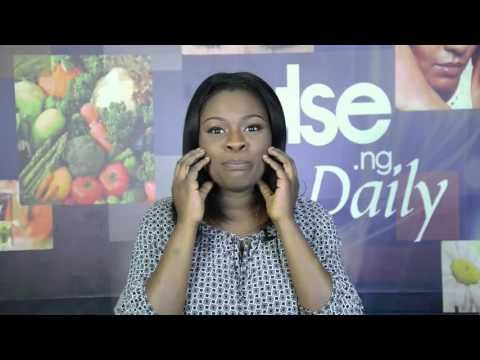 Four Ways To Get Perfect And Flawless Natural Glowing Skin | Pulse TV