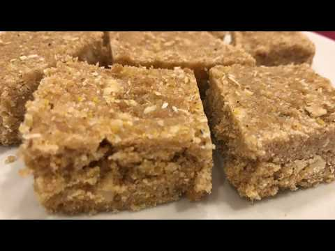 Fenugreek Seeds Power Bars Methi Pak With Medicine Properties  Recipe  Ami's Cooking