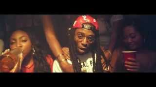Jacquees - No Questions