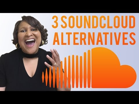 Podcasters Need SoundCloud Alternatives