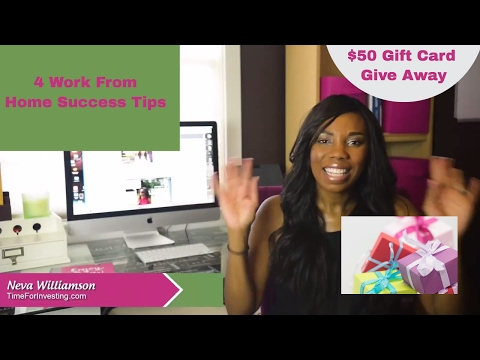 Work From Home| How to Work From Home| Home Office Setup Entrepreneur