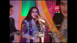 Dil Mana Balochi | Farha Naz | New Songs 2015 | Sindhi Songs | Ashique enterprises