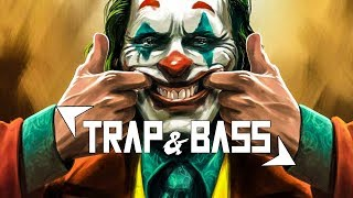 Trap Music 2019 ✖ Bass Boosted Best Trap Mix ✖ #30