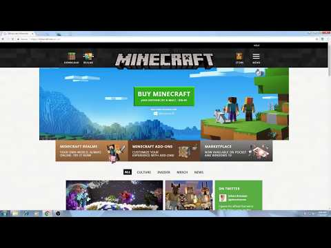 How to migrate from a Minecraft premium account to a Mojang account