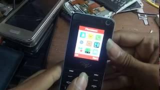 T349 remove phone password | Music Jinni