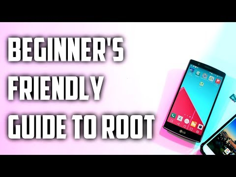 All Rooting Methods || Beginner's Guide To Root (2018)