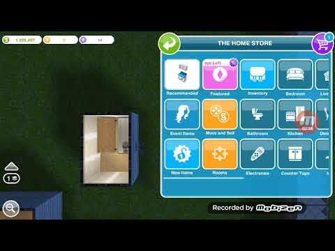 2018 Sims freeplay money hack STILL WORKS!!!