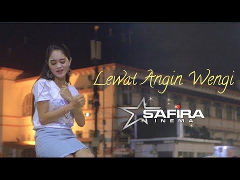 Download Lagu Safira Inema Angin Wengi Mp3