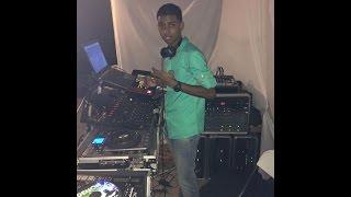 Dj HotSkull Indian & Chutney Party Mix