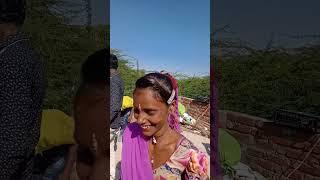 Xxx rajasthani Rajasthani Marwadi