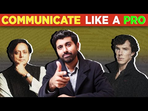 Things to do to Improve Communication Skills | Mensutra Hindi | Personality Development