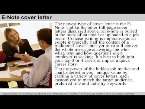 Top 7 medical secretary cover letter samples