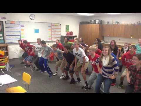 Solve On It! (Factors vs. Multiples) - Math Cover of Apache - Jump On It!