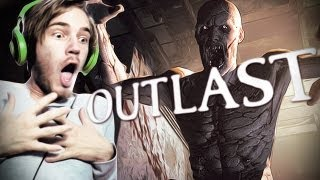 Pre-Order Outlast ► http://bit.ly/1f2AX3U Next Episode ► https://www.youtube.com/watch?v=CrGa54rpvF4&list=PLYH8WvNV1YElgJa3uulGCNSMoGtp-_i0G&index=2 More in the Playlist ► https://www.youtube.com/playlist?list=PLYH8WvNV1YElgJa3uulGCNSMoGtp-_i0G Click Here To Subscribe! ► http://bit.ly/JoinBroArmy Outlast horror game ironically made by Red Barrels  If you liked this video you might also like ► http://www.youtube.com/watch?v=ihsqEbaM3S4 http://www.youtube.com/watch?v=bOASYpAoCtM  Download My App! Apple ► http://bit.ly/AppleBro Android ► http://bit.ly/AndroidBro  Check Out My Shop! ► http://bit.ly/ShopBro  Get Awesome Games! ► http://www.g2a.com/PewDiePie Get My Headphones! ► http://rzr.to/QhxzU  Awesome PewDiePie merch ► Newest collection! http://bit.ly/TshirtsPewdiepie ► http://pewdiepie.spreadshirt.com/ (EU+US)  Facebook ► http://facebook.com/pewdiepie Twitter ► https://twitter.com/pewdiepie ------------------------------------------- Please: Respect each other in the comments.   Thanks for all your support bros, rating the video and leaving a comment is always appreciated!  ........... ...................__ ............./´¯/