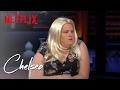 Ivanka Trump Book Report Full Interview Chelsea Netflix