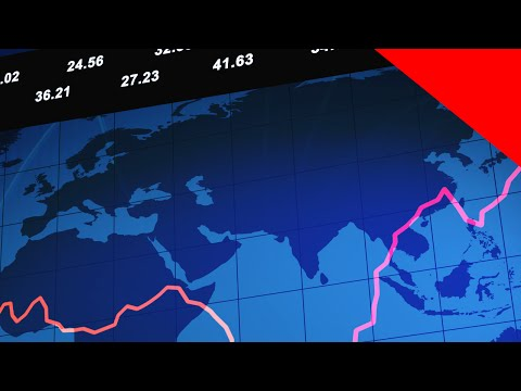 Are There Risks in Forex Trading
