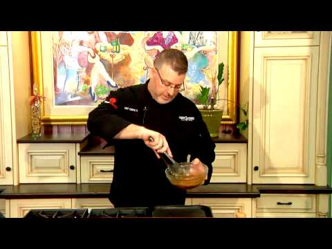 Overnight Vinegar Marinade to Tenderize Sirloin : Tasty Steak Recipes