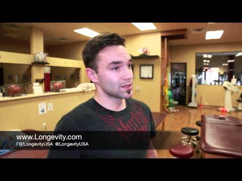 Rehab1000 Continuing Education Course for Massage Therapists / Therapy Testimonials Pt. 1