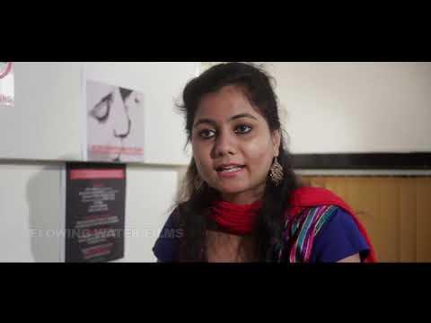 कुछ औरते सहमति से किये गए सम्भोग के बाद दुखी क्यों होती है │Life Care│Health Education Video