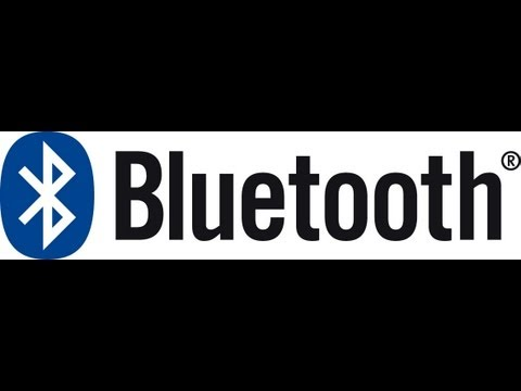 Make Your Old Computers Bluetooth Enabled