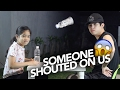 Flip Bottle Versus Challenge | Ranz and Niana mp3