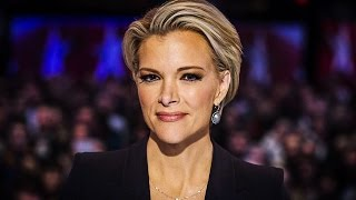 NBC Shows Their True Colors By Hiring Racist Megyn Kelly