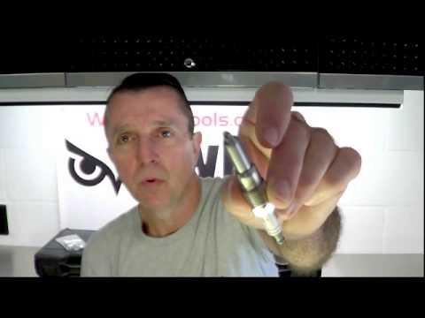 Help - Dorman 42025 Ford Spark Plug Thread Repair Blowout