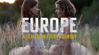 A Film From Every Country: Europe (Part 2)