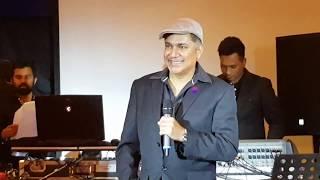 Roshan Das | Nancely's NBCF Fundraiser | Kisi Na Kisi Se Kabhi Na Kabhi