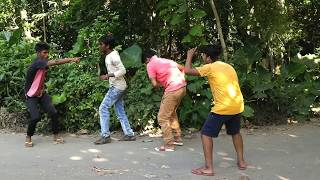 Indian New funny Video😄-😅Hindi Comedy Videos 2019-Episode-22--Indian Fun || Funny Ki Vines