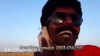 Balochi funny videos