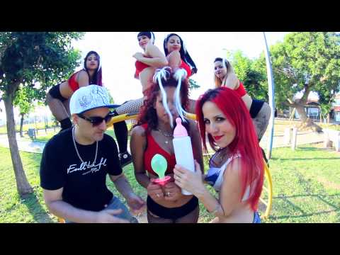 Roque Papi Download Free Mp3 Songs Raducobra Music