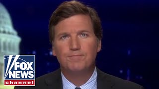 Tucker: How long will the lockdowns last?