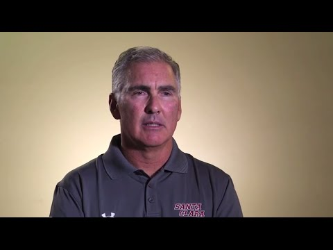 What a College Coach Looks for in Recruits