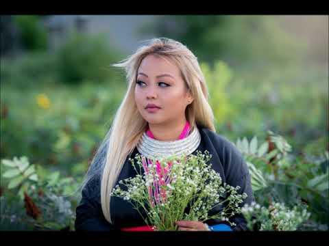 Contestant #155: Amanda Lo: Cover Contest: Nkauj Mog Mim Hlub Yim Leej