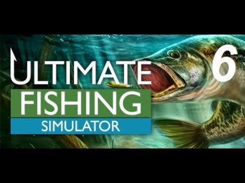 Ultimate Fishing Simulator, Fish Level System Explained 14 Kg Rainbow Trout Guide