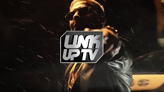 Escobars - Today [Music Video] Link Up TV