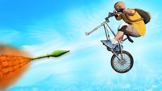 GTA 5 FAILS & WINS #2 (Grand Theft Auto V Epic Stunts & Funny Moments Compilation)