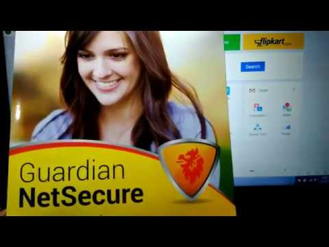 how to install antivirus step by step,