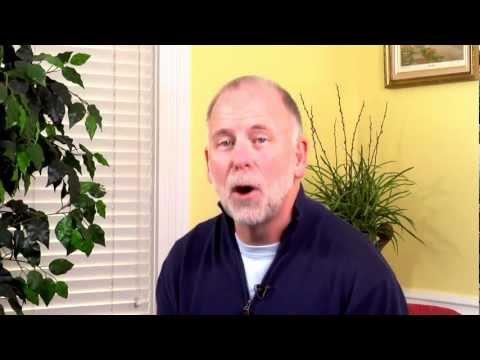 Best Motivational Speech   Employee Motivation   Phil Van Hooser