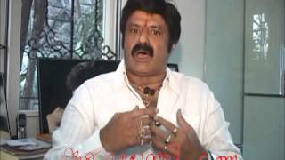 NBK Ugadi & Sriramanavami Wishes to manabalayya.com viewers and DB Members