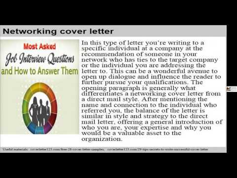Top 7 management accountant cover letter samples